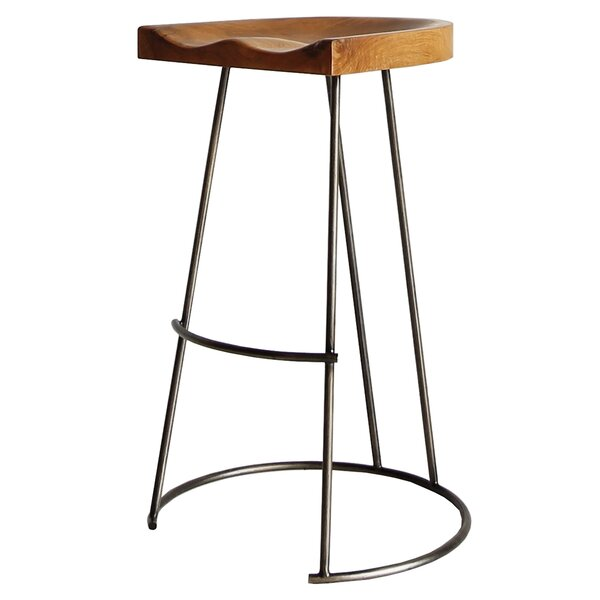 Aroma 29 Bar Stool by Foundry Select