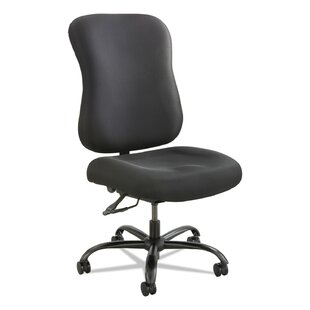 Olympus Task Chair