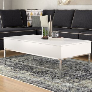 Gutowski Lift Top Coffee Table