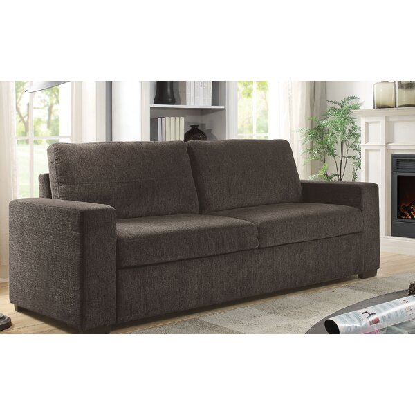 Online Shopping Paulene Sleeper Sofa by Latitude Run by Latitude Run