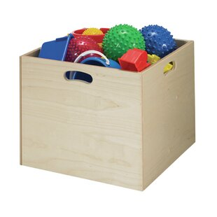 Best Reviews Storage Portable Cubby Bin or Accessory By Childcraft