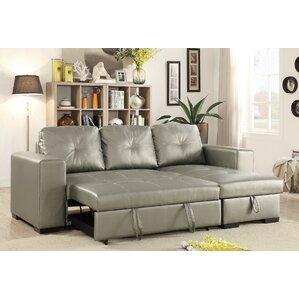 arora convertilbe sofa