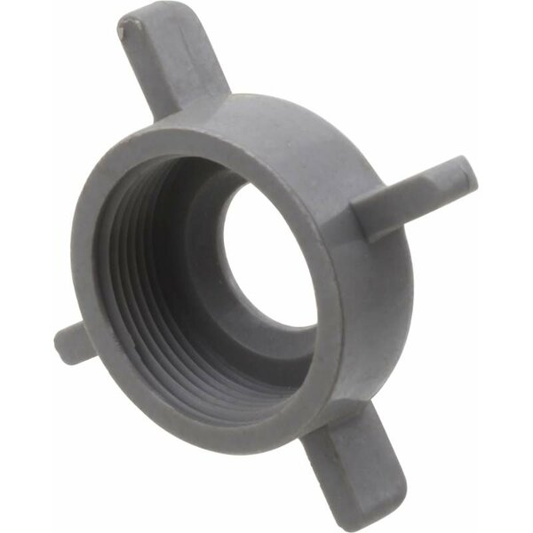 50 / 50 Plastic Pop-Up Pivot Nut by Delta