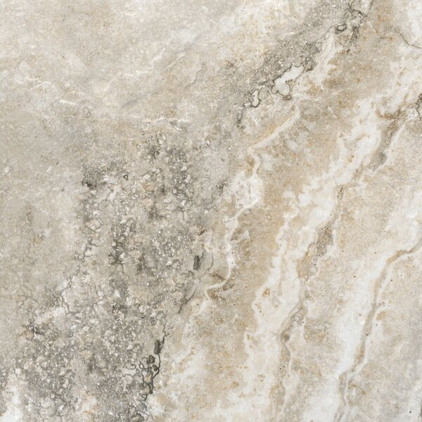 Gateway 13 x 13 Porcelain Field Tile in Noce by Emser Tile