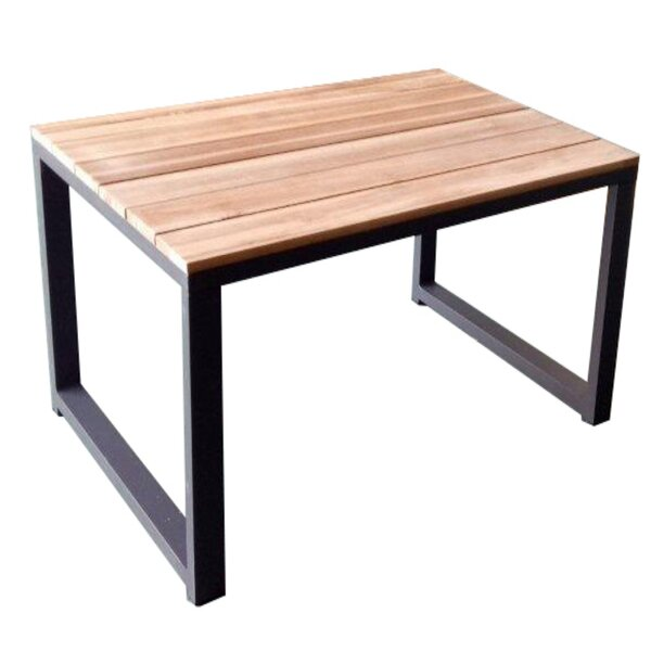 Townsend Coffee Table by Union Rustic
