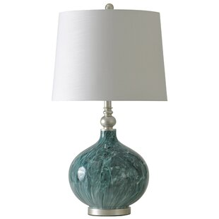 Coupon Hilderbrand 29 Table Lamp By Alcott Hill