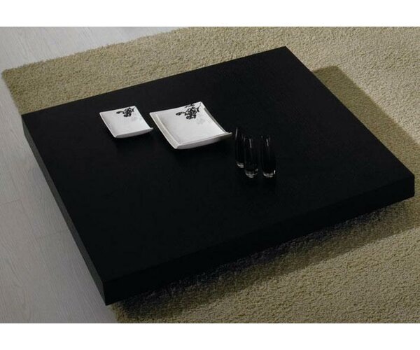 Purwokerto Coffee Table by Wade Logan