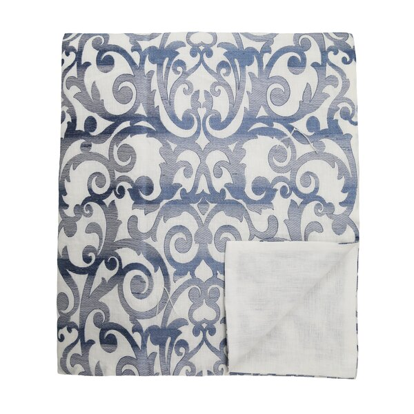 Flourish Single Duvet Cover