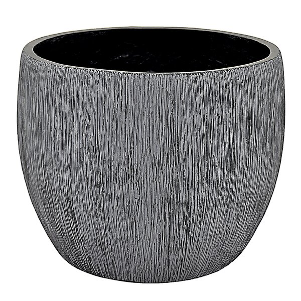 Cayton Resin Pot Planter by Wrought Studio