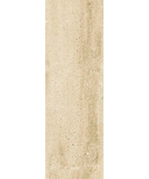 Montpellier 7.5 x 24 Ceramic Field Tile in Beige by Interceramic