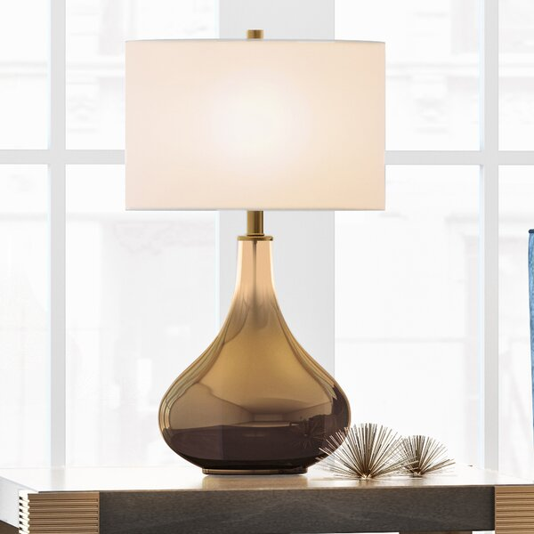 Halina Table Lamp by Mercer41