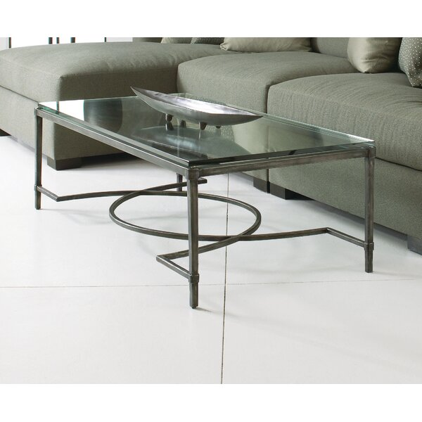 Palmer Coffee Table By Bernhardt