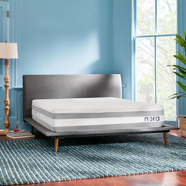 Nora Hybrid Mattress by Nora