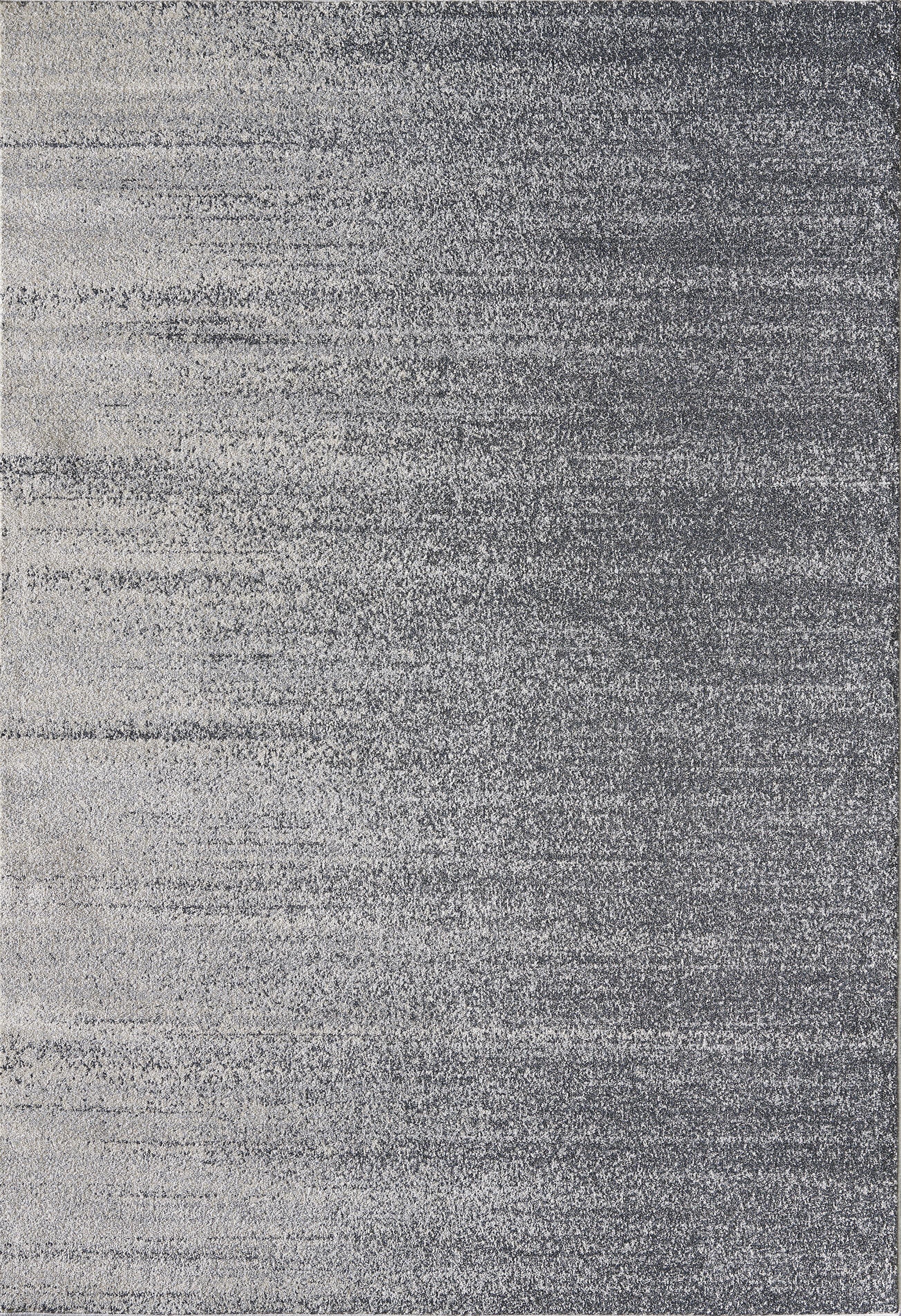 Orren Ellis Sumter Abstract Gray Area Rug Reviews Wayfair