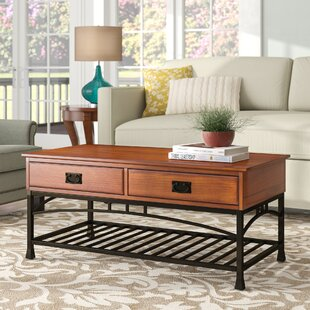 Big Save Bilboa Coffee Table By Trent Austin Design