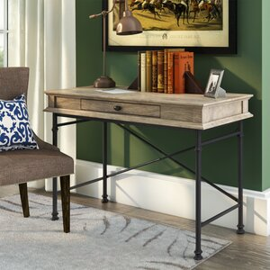 Oakside Writing Desk