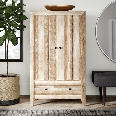 Armoires Amp Wardrobes You Ll Love In 2020 Wayfair