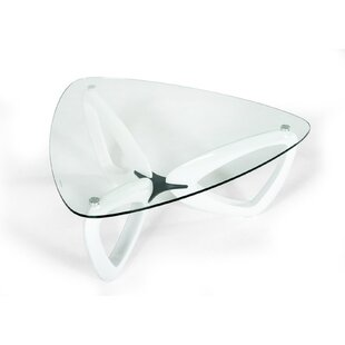 Foust Coffee Table