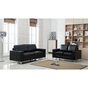 Treviso Living Room Collection By All Home   Discount