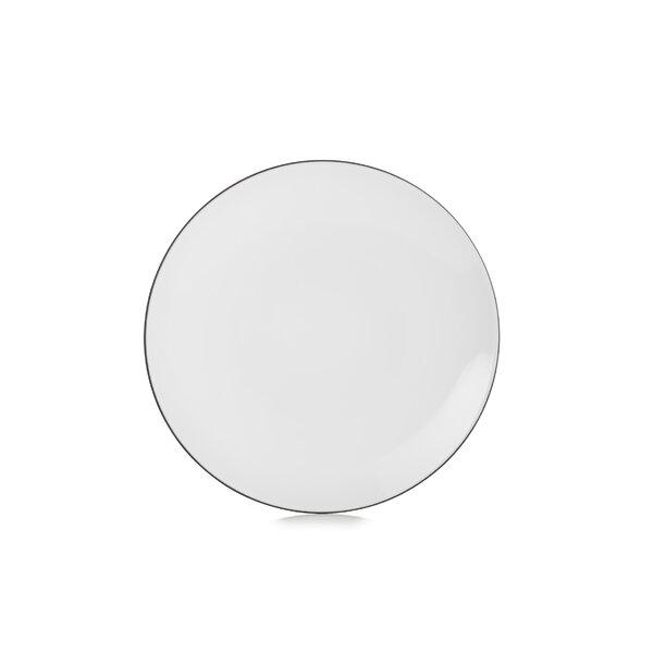 Equinoxe Presentation Platter by Revol