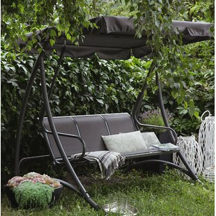 loading double cocoon swing patio rattan furniture s cushion garden chair is itm wicker hanging image