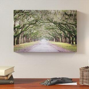 canvas prints paintings you ll love wayfair