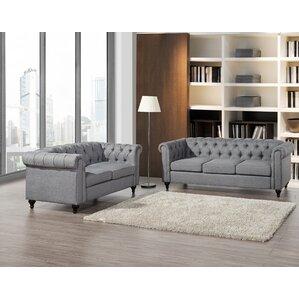 grey leather living room set. Grey Living Room Sets You Ll Love Wayfair Leather Set  Home Design
