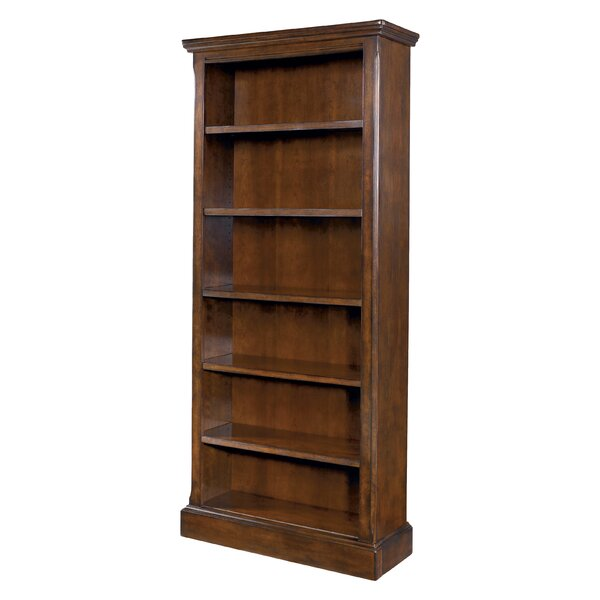 Joshua Tree Standard Bookcase by Loon Peak