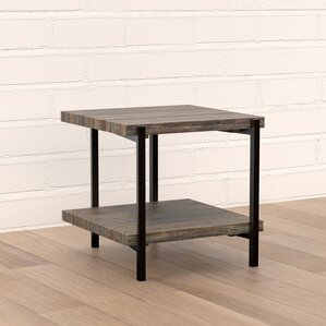 Perry End Table by Laurel Foun..