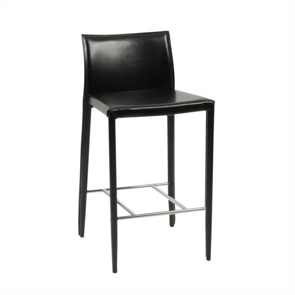 Sherwin 30 Bar Stool (Set of 2) by Orren Ellis