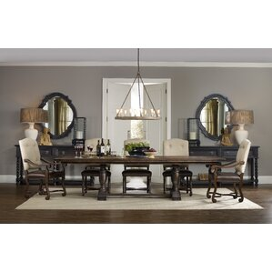 Shop 6,634 Kitchen U0026 Dining Tables | Wayfair