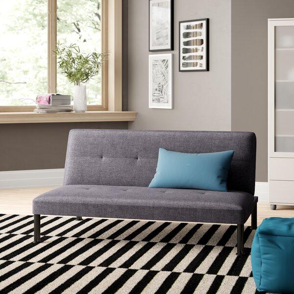 Granby Sleep Convertible Sofa By Zipcode Design