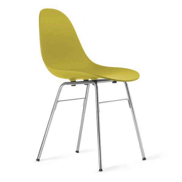 Dinjar Dining Chair by Comm Office