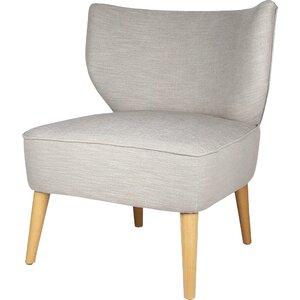 Leisure Slipper Chair