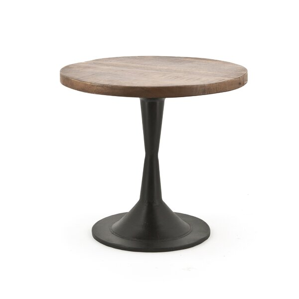 Extendable Pedestal By By Boo