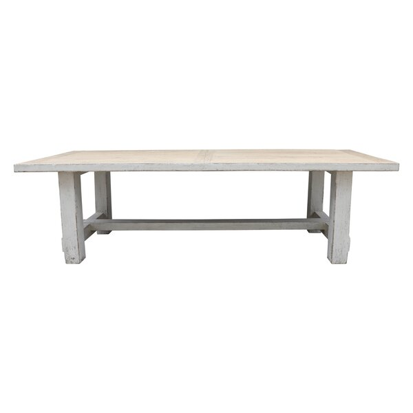 Wrenn Dining Table