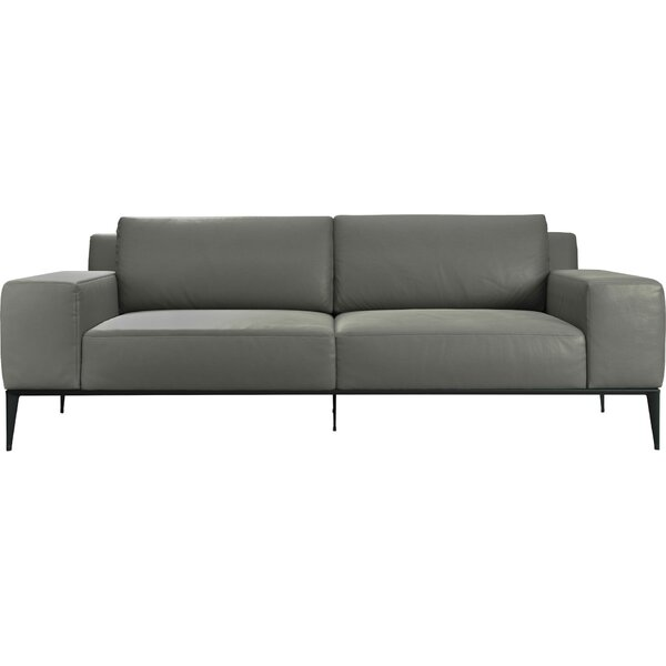 Elizabeth Sofa by Modloft