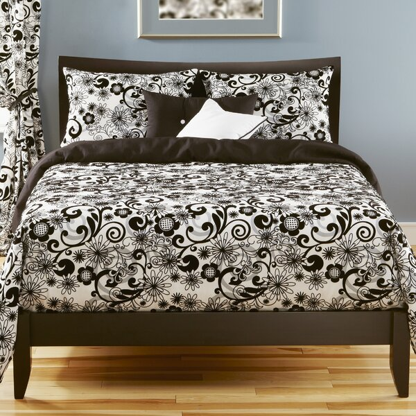 Armour Single Duvet Cover