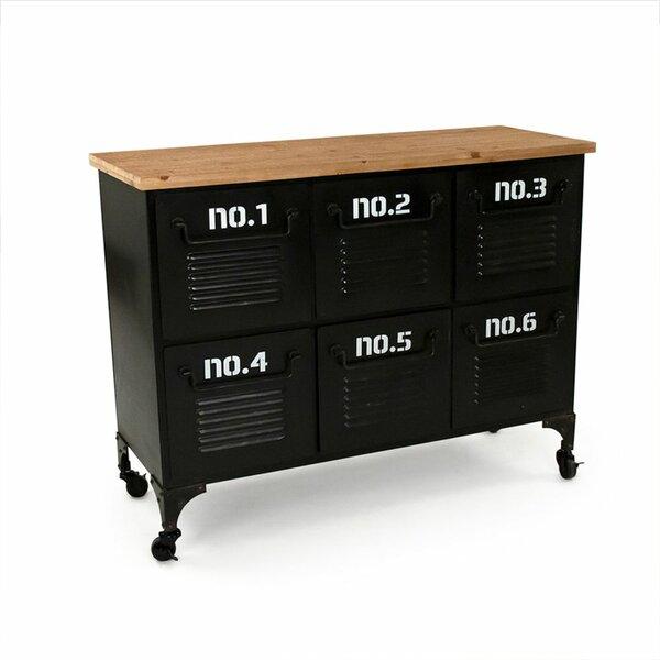 Free Shipping Aeliana Console Table