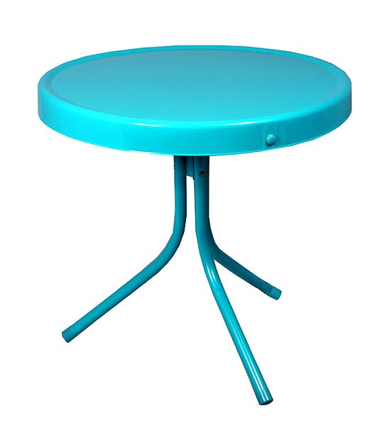 Bistro Table by LB International