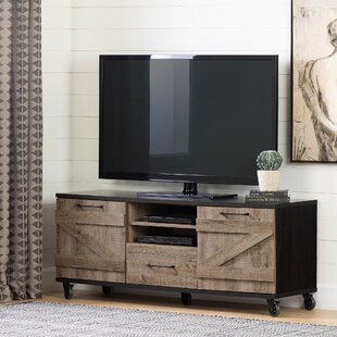 Valet TV Stand for TVs up to 65