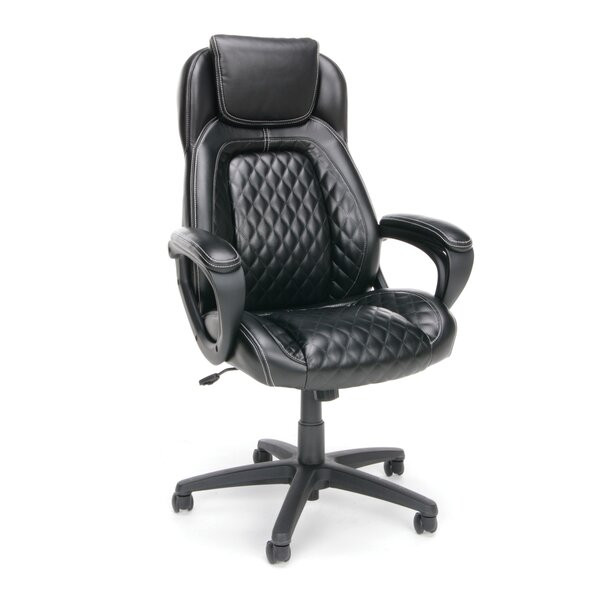 Essentials Executive Chair by OFM
