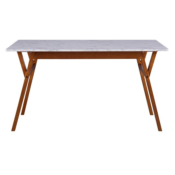 Searsport Dining Table by Wrought Studio Wrought Studio
