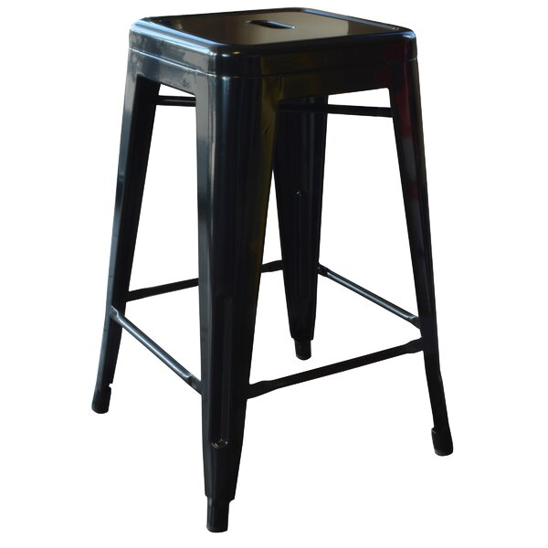 Carbon Loft Stool Wayfair