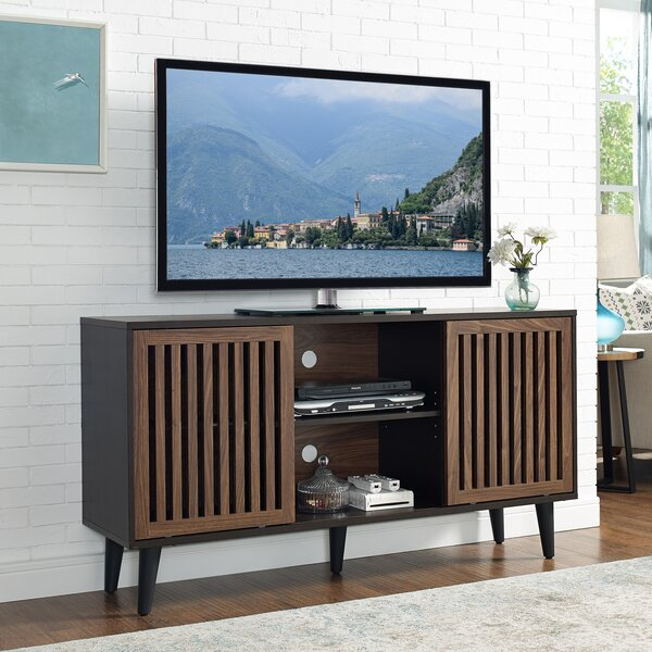 Brockway TV Stand For TVs Up To 60