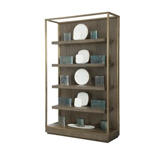 Profile Standard Bookcase
