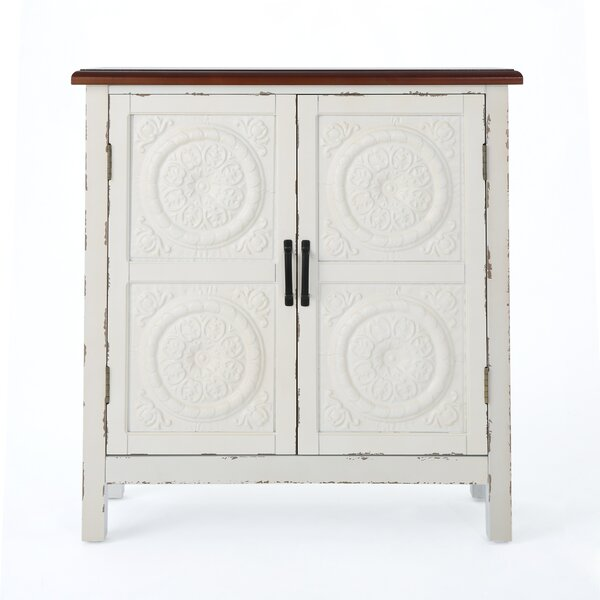 Felan Accent cabinet by Bloomsbury Market