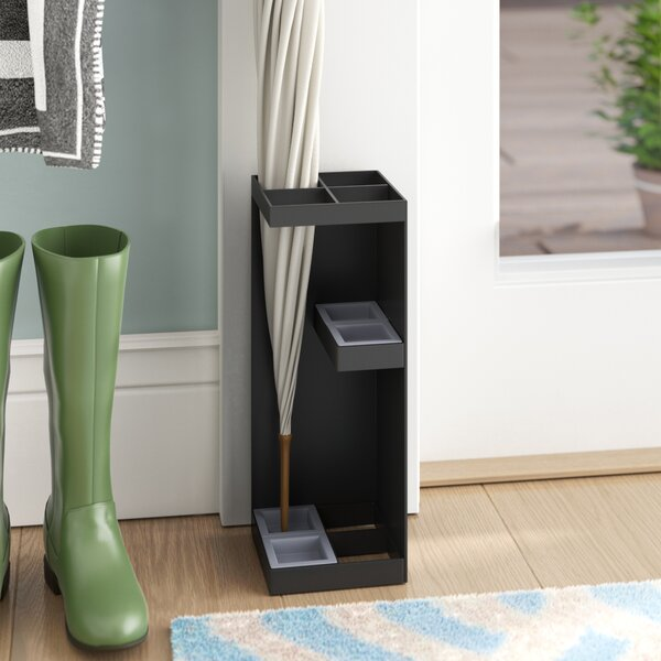 Umbrella Stand by Rebrilliant