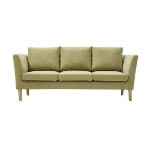 Callicles Sofa