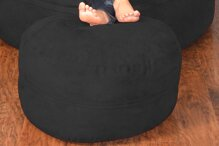 Breton Bean Bag Chair by Bay Isle Home